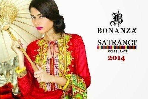 http://fashiondesignslatest2012.blogspot.com/2014/03 ...