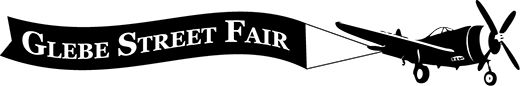 Glebe Street Fair 2013