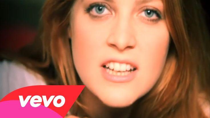 Noemi - L'Amore Si Odia ft. Fiorella Mannoia