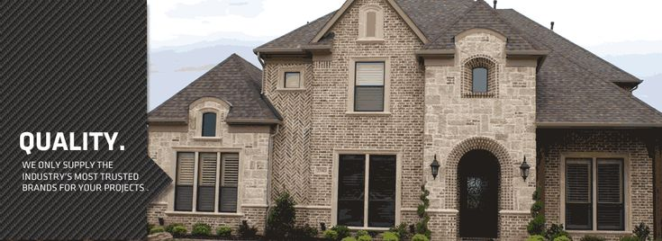 25 best ideas about brick and stone on pinterest dream for Brick stone combinations