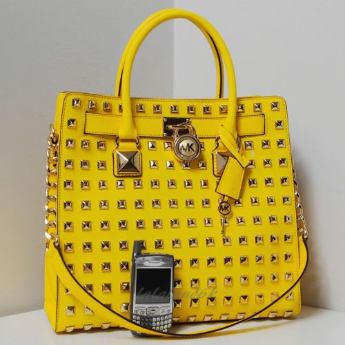 3449fc03f310 Buy yellow michael kors purse   OFF62% Discounted