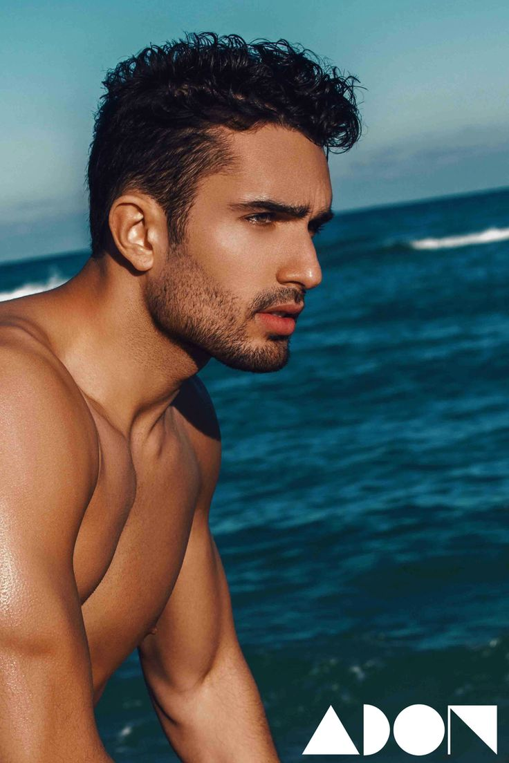 Jackson Costa Delightful 19 best andré costa images on pinterest   costa, models and hot boys