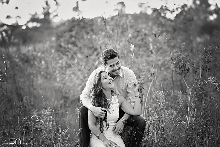 Luis Soto Photography, bodas bucaramanaga, studio nova