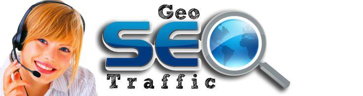 ...Come può una piccola/media azienda senza grandi possibilità economiche come i colossi, che ama il suo lavoro trovare nuovi clienti nella sua città http://obwebservice.it/seo-geo-traffic ______________________________________________________________________________________ ------------------------ #servizi_web_aziende #servizi_marketing ------------------------