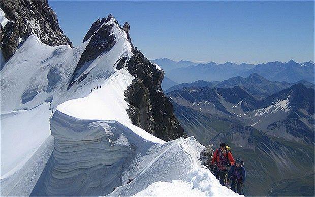 Mount Kenya in Nanyuki, Laikipia