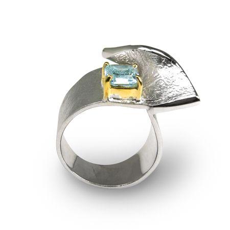 The online boutique of creative jewellery G.Kabirski | 100982 K