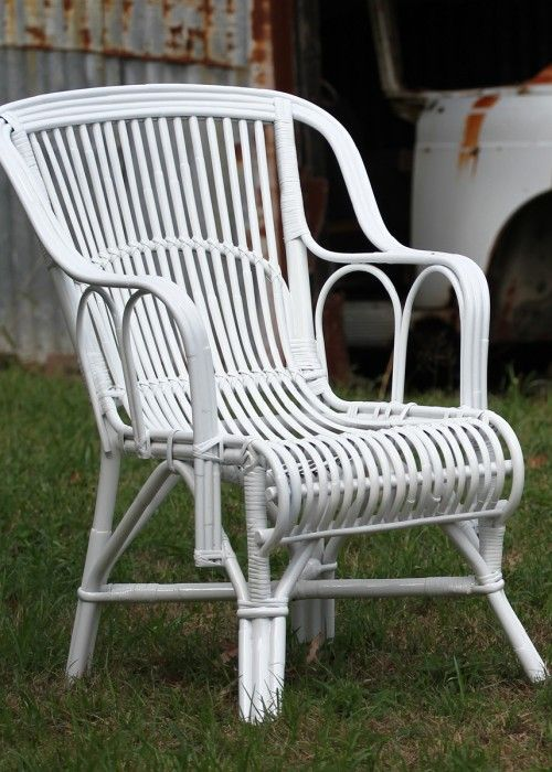 Occasional Furniture Archives - Page 4 of 8 - Naturallycane |Rattan and Wicker Furniture AustraliaNaturallycane |Rattan and Wicker Furniture Australia | Page 4