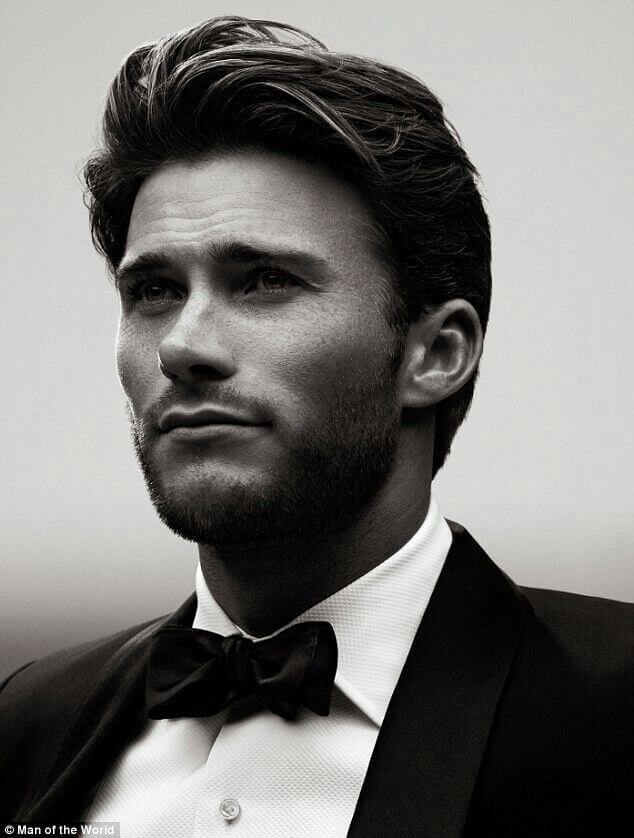 Good Hairstyles For Men Enchanting 60 Best Men's Hairstyle Images On Pinterest  Male Haircuts Men