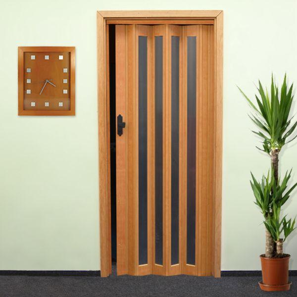 8 best t ren faltt ren images on pinterest sliding. Black Bedroom Furniture Sets. Home Design Ideas
