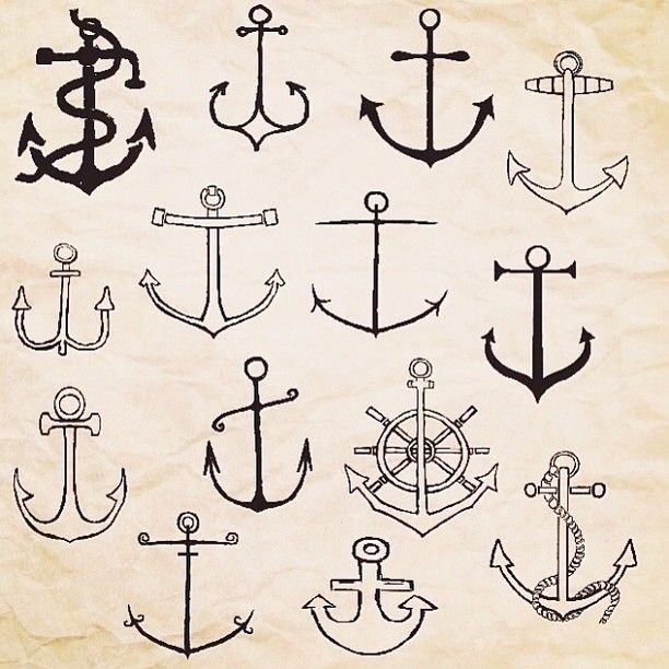 kieljamespatrick:    Anchoring Monday away with @Jaima7. What's your favorite design? (at Kiel James Patrick Factory)