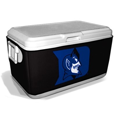 95 Best Images About Ice Chest Ideas On Pinterest
