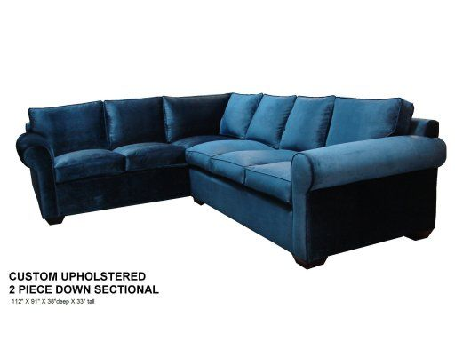 35 best Couch options images on Pinterest | Couches, Homes and ...