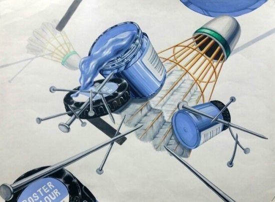 청주그린섬미술학원 허쌤의 미대입시 정보 모음 :: 미대입시 한방에 이해하기(청주미술학원)청주그린섬미술학원