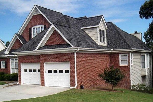 Best Roofing Contractor San Antonio Tx In 2020 Roofing Contractors Metal Roof Leaks Roof Leak Repair