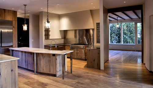 81 Best Flooring Images On Pinterest Home Ideas Sweet Home And Dream Kitchens