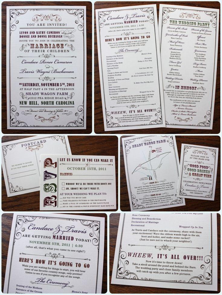 286 best Justinas wedding images on Pinterest Marriage Wedding