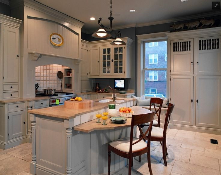 Imaginecozy Staging A Kitchen: 1000+ Images About Pins For Staging Great Kitchens
