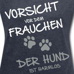 T-Shirt als Geschenk oder für sich selber kaufen. Viele Motive und Produkte finden sich in unserem Shop. Sie suchen ein passendes Hunde TShirt oder Hoodie wenn sie mit ihrem Hund spazieren gehen Dann sind sie bei uns genau richtig. (Cool Shirts)