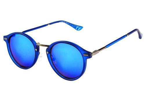 Γυαλιά ηλίου γυναικεία vintage Almera ALM144C6