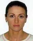 Marina Maslenko  Kazakhstan Athletics  Olympics