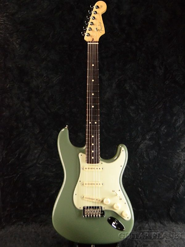 .guitarplanet.co.jp sp sea data 1001 r 2000_2.jpg. Piano StoolFender GuitarsGuitar ... & 2157 best ?? images on Pinterest | Electric guitars Custom ... islam-shia.org