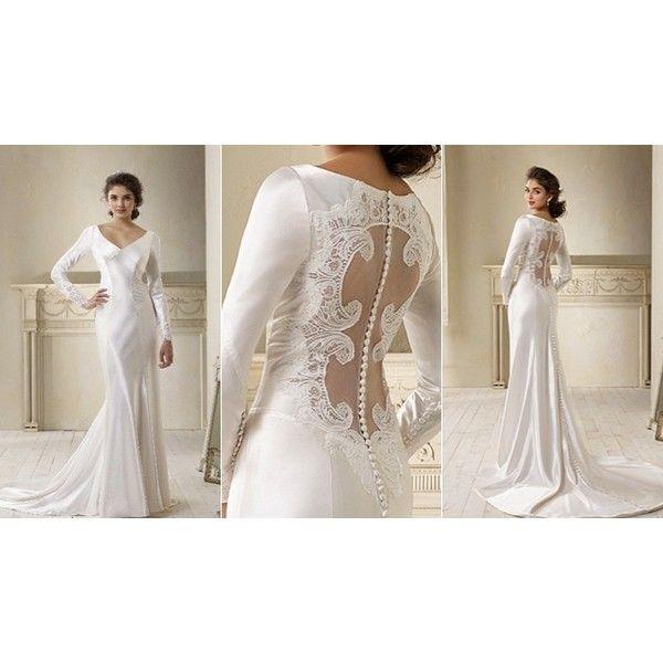 The 25 best bella swan wedding dress ideas on pinterest bella buy bella swans wedding dress for 799 vampire groom not included liked junglespirit Gallery