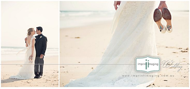 Imprint Imaging Wedding Harrington Newcastle Port Macquarie Taree_0272