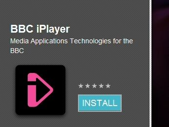 Hands on: BBC iPlayer for Android review | Can the Android iPlayer app live up to high expectations? Buying advice from the leading technology site