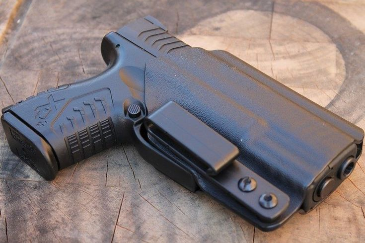 Before you start learning how to make a Kydex holster, it is important that you know what to expect. You should conduct in-depth research into exactly what Kydex is, the advantages of choosing this material and how it compares to other options. Kydex holsters have been around for longer than ...