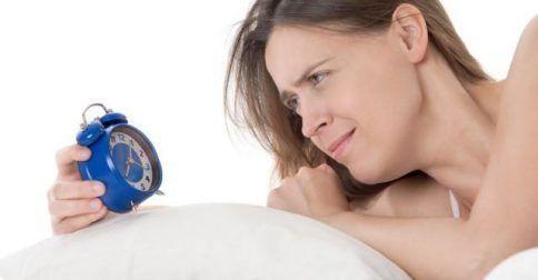 Σωματική και όχι ψυχική ασθένεια το σύνδρομο χρονίας κόπωσης: http://biologikaorganikaproionta.com/health/246049/