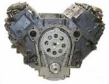 Remanufactured Jeep & Willys Engines  Remanufactured Engines for Willys Jeep, Jeep CJ, Cherokee, Grand Cherokee, Jeepster, Wagoneer, Grand Wagoneer and Jeep Wrangler