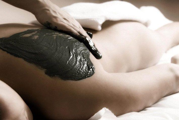 Fangoterapia (peloidoterapia): proprietà e controindicazioni >>>  http://www.piuvivi.com/salute/fangoterapia-proprieta-benefici-controindicazioni.html <<<