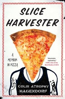 When a twenty-something punk rocker eats a cheese slice from every pizzeria in New York City over the course of two years, he also gets sober, falls in...
