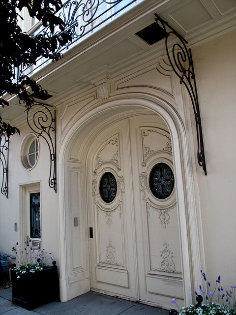 27 Best Images About Front Doors On Pinterest Blue Doors Bologna And Front Doors
