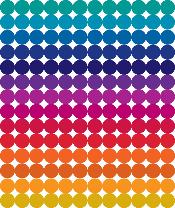 Love Some Pantone Graphic Design PatternDesign PatternsColour