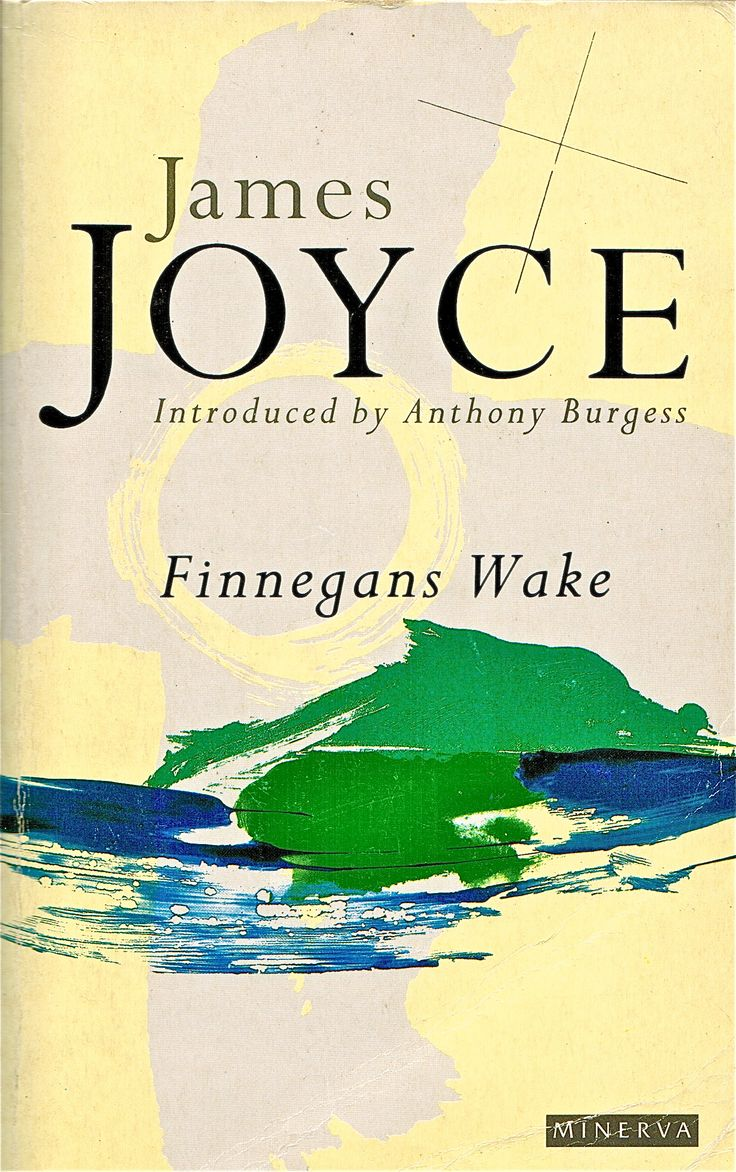 Pin On James Joyce