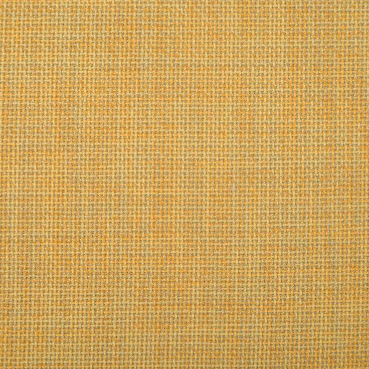 Sabbia col. 11  #italian #style #fabric #indoor #outdoor