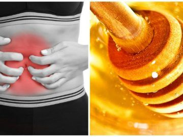 Abdominal bloating is something everyone has experienced at least once in their lifetime. The main cause for bloating is buildup of intestinal gas, and the best way to relieve it is by encouraging bowel movement