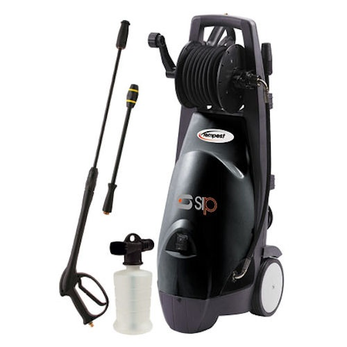 Universal Pressure Washer Turbo Nozzle: 17 Best Images About Pressure Washer On Pinterest