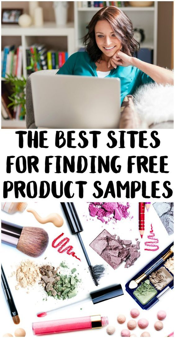 Best 25+ Free Samples Ideas On Pinterest | Get Free Samples