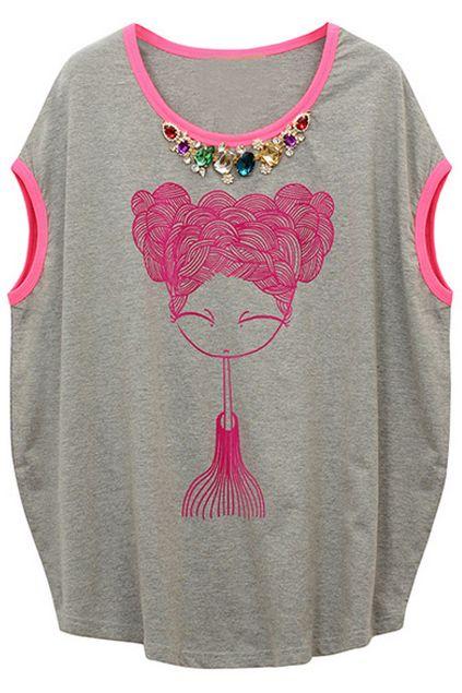 17 Best ideas about Tween Girls Clothing on Pinterest ...
