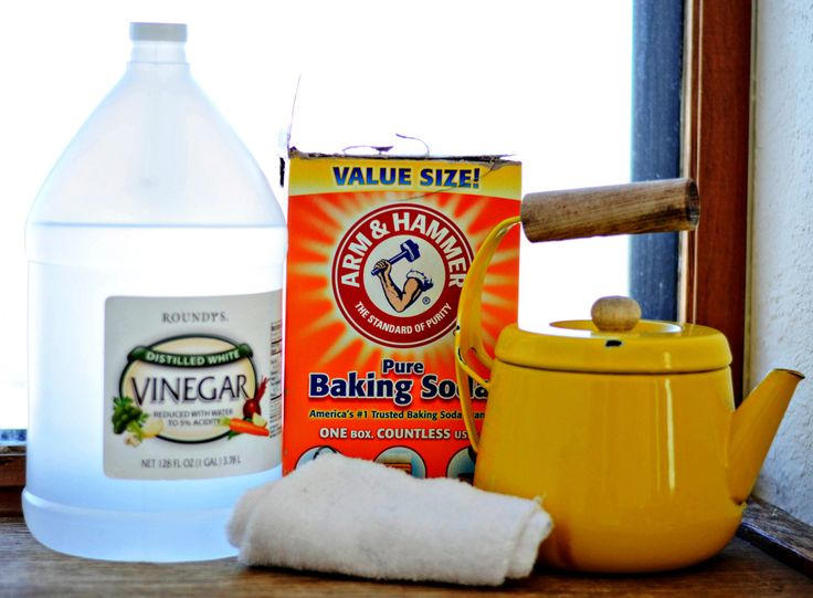 How to naturally unclog your bathroom drain bathroom