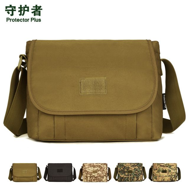 Special price Men's minimalist  bag waterproof messenger bag IPAD casual shoulder bag large  A3187 just only $15.93 with free shipping worldwide  #crossbodybagsformen Plese click on picture to see our special price for you