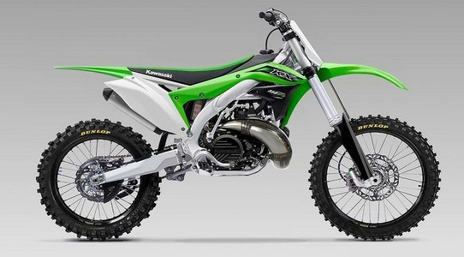Kawasaki Dirt Bikes Kx350 Two Stroke Kawasaki Dirt Bikes Motorcross Bike Motocross Bikes