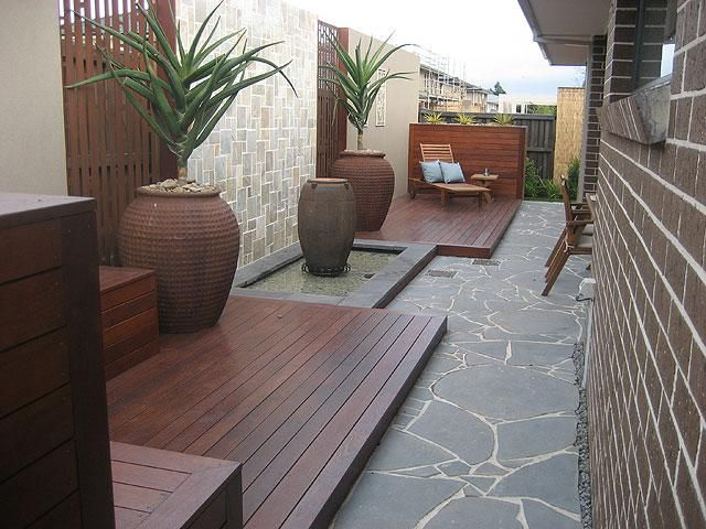 paving ideas landscaping ideas garden photos bar ideas decking home