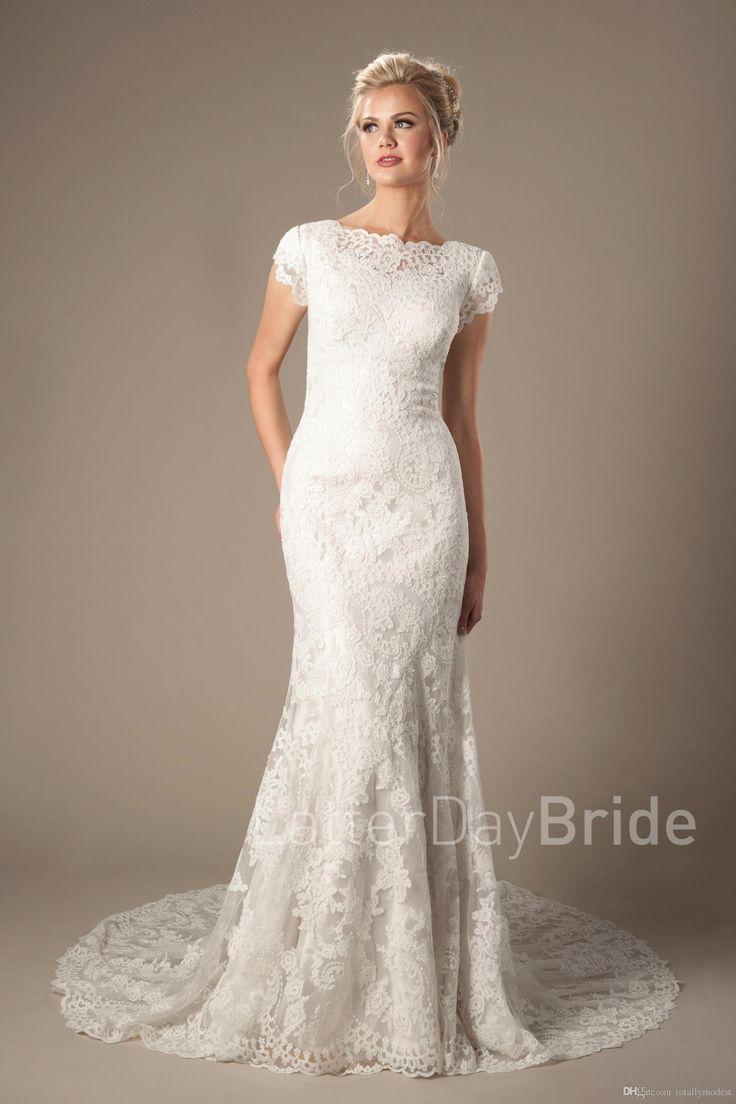 118 besten E dress Bilder auf Pinterest | Blume, Brautbedarf und ...