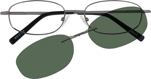 Zenni Optical has all of the popular eyeglass frames for women at affordable prices! The best place to find cheap women's eyeglasses. Shop frames now!