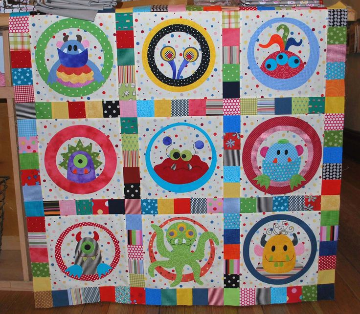 Classroom Design Patterns ~ Images about classroom quilts on pinterest cow