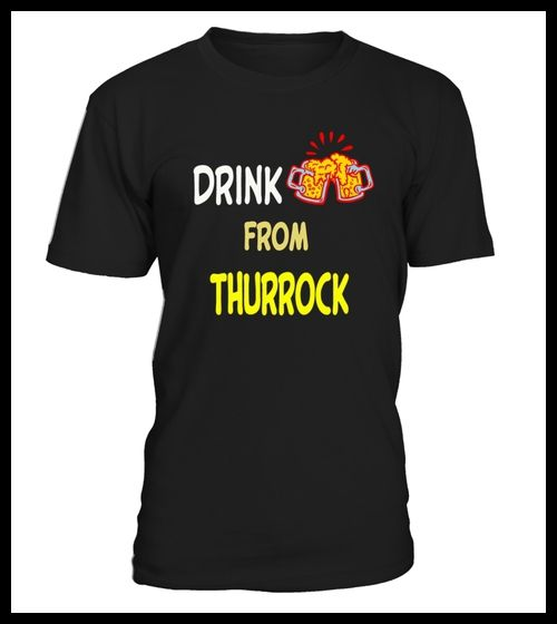Drink Beer from Thurrock (*Partner Link)