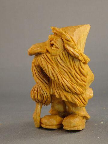 1397 Best Houtsnijwerk Images On Pinterest Carved Wood
